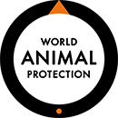 We are World Animal Protection